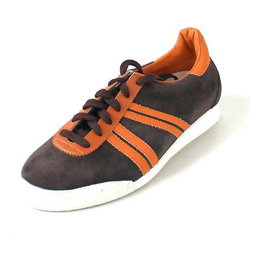 germina-classics-zapatillas-para-hombre-marron-brown-orange-color-marron-talla-38