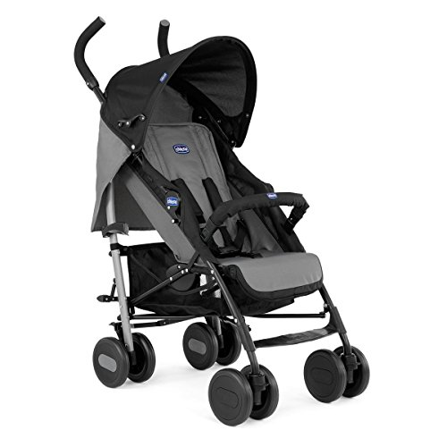chicco-buggy-echo-mit-faltbarem-frontbugel-coal
