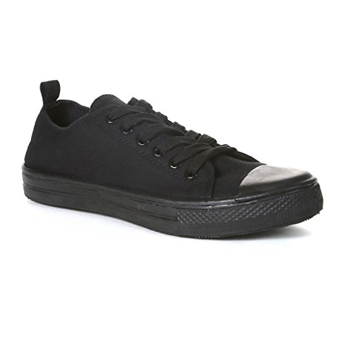 Influence Men's Sneaklos Lo-Top Casual Lace-Up Sneaker