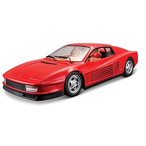 Bburago-15626014-124-Ferrari-Race-und-Play-Fahrzeug-testarossa