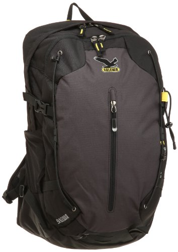 Salewa Vector Hike 32 Backpack - Grey (Grey)