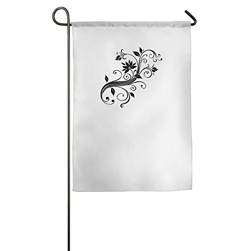decorative-cecil-hot-sale-house-flag-outdoor-flags