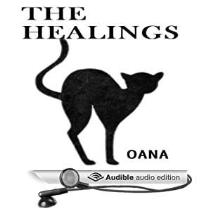 The Healings