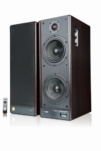 Microlab 140W 2.0 RMS Speakers Black Friday & Cyber Monday 2014