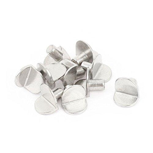 10-Stck-L-Design-Glas-Halter-Untersttzung-Regal-Stpsel-Stift-5mm-Durchmesser-de