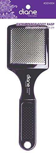 diane-den004-extra-large-foot-callus-remover