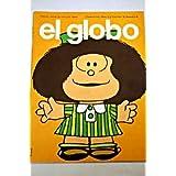Globo, el