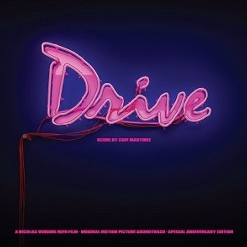 Drive-Ost-5th-Ann-ed