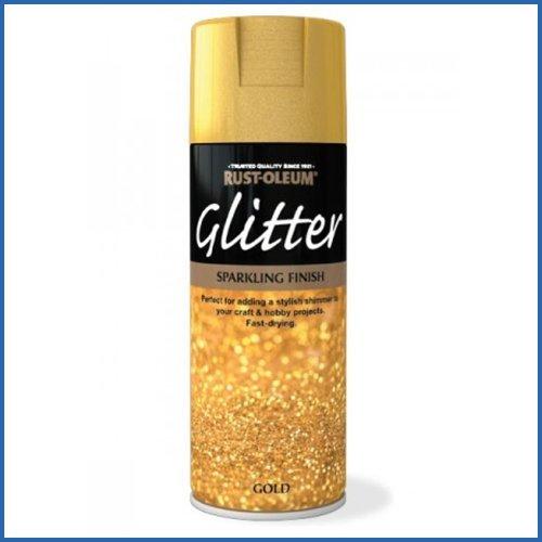 rust-oleum-ae0210002e8-400ml-glitter-spray-paint-gold