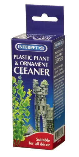 interpet-plastic-plant-and-ornament-cleaner-100-ml