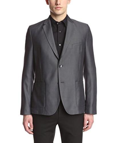 Hugo Boss Men's Andt Sportcoat