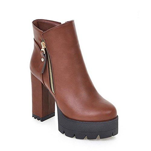 an-botas-chukka-mujer-color-marron-talla-365