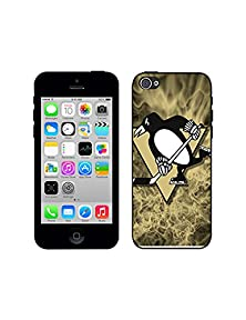 buy Iphone 6 Case, Nhl-Pittsburgh Penguins Case For Iphone 6 (4.7 Inch) Durable Case Cover For Iphone 6 Hockey