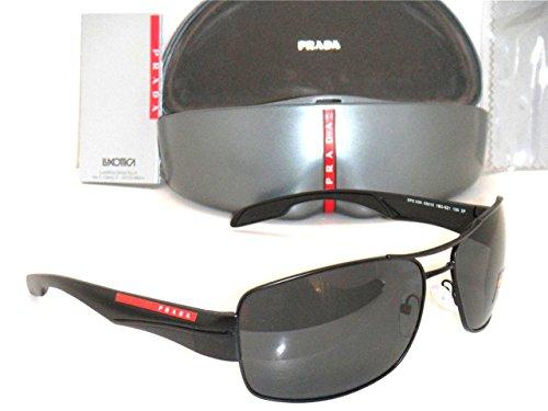 new-prada-sunglasses-ps-53ns-1bo5z1-65mm-authentic-black-with-gray-polarized-authentic