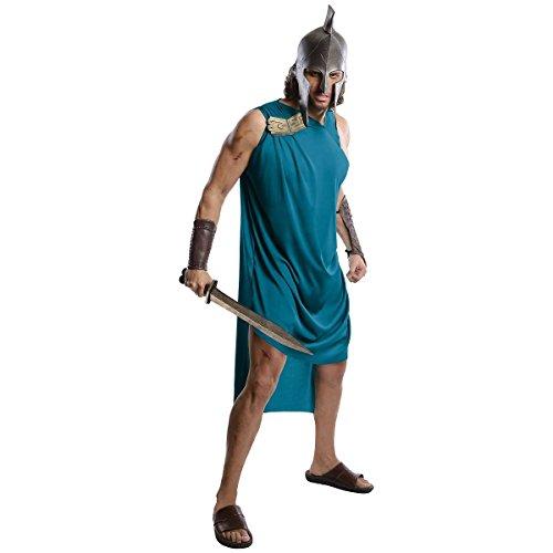 GSG S (300 Spartan Warrior Costume)