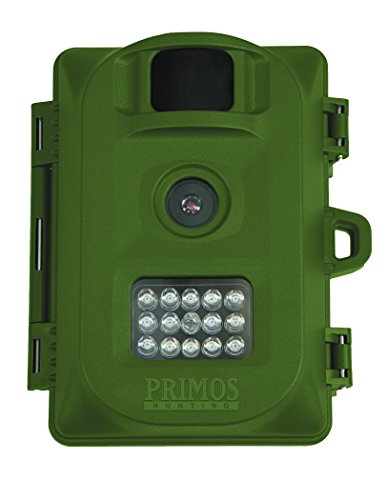 Primos-6MP-Bullet-Proof-Trail-Camera-with-Low-Glow-LED-Green