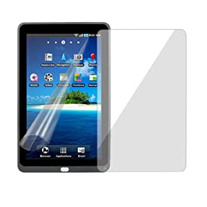 accessories touch screen tablet accessories screen protectors