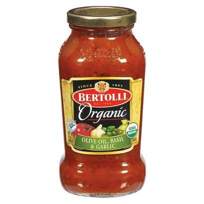 bertolli-organic-sauce-olive-oil-basil-garlic-24-oz-glass-jar-pack-of-3