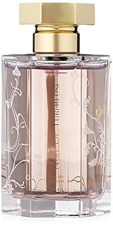 L'ARTISAN PARFUMEUR Nuit de Tubéreuse Eau de Parfum, 100 ml