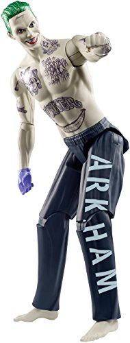 Mattel-DC-Comics-Multiverse-Suicide-Squad-Figure-Joker-12