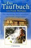 Das Taufbuch - Frank Maibaum