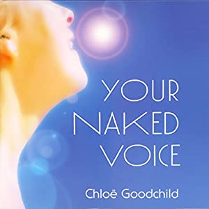 Your Naked Voice Speech