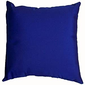Designed For Outdoors Throw Pillow
