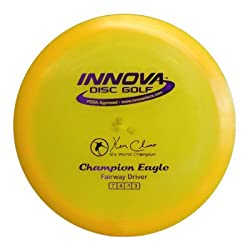 Innova Champion Eagle Disc Golf Disc