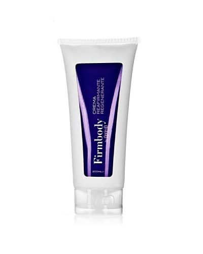 Optin3D Crema Reafirmante Regenerante Firmbody 200 ml