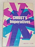 Christs Imperatives