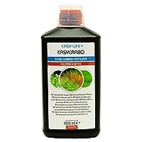 Easy Life EasyCarbo Co2