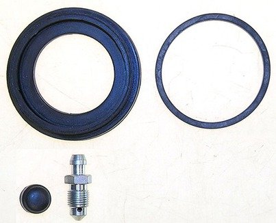 Motair Turbolader 8837014 Repair Kit, Brake Calliper