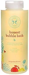 The Honest Company – Honest Bubble Ba…