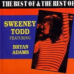Bryan Adams - Best Of Bryan Adams - Zortam Music