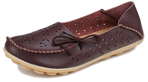 brown mary janes price compare