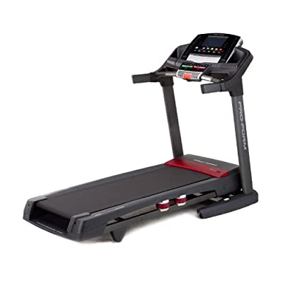 Proform Performance 1450 Treadmill from ProForm