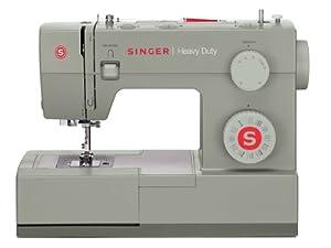 ingento paper cutter Buy swingline ingento 24 x 24 maple guillotine cutter (swi-1162) category: paper-handling guillotine cutters swingline brands guillotine paper cutters.