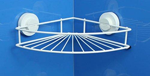 shelf-multifunzione-shelf-ventose-bagno-mensola-montaggio-a-parete-accessori-per-il-bagno-colore-bia
