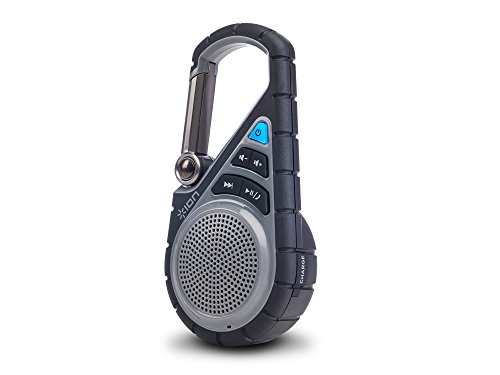 Ion Bluetooth Amazon