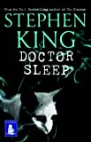 Doctor Sleep (Large Print Edition)