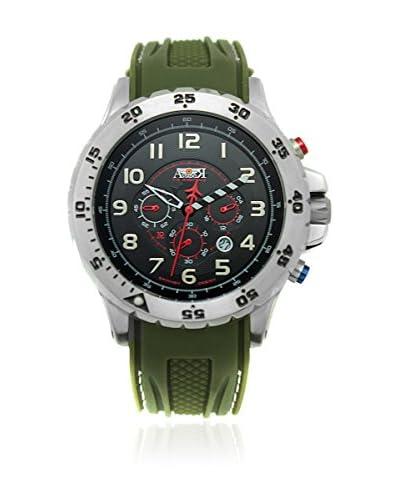 Aviador Reloj AV-1028+M91:M128