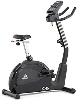 Adidas C-16 Exercise Bike