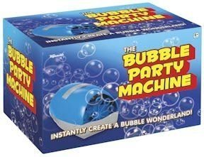 Bubble Party Machine front-1012811