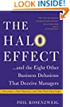 The Halo Effect: ... and the Eight Ot...
