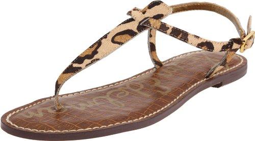 sam-edelman-gigi-sandales-pour-femme-beige-beige-new-nude-leopard-brahma-taille-37-eu