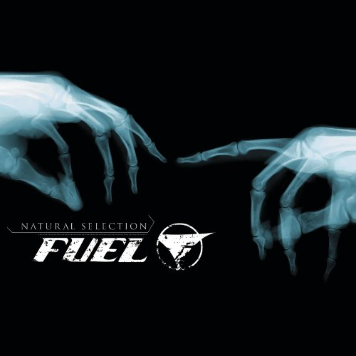 Fuel - Getting Thru Lyrics - Zortam Music