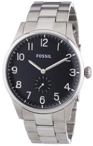 Fossil The Agent, Orologio da polso Uomo