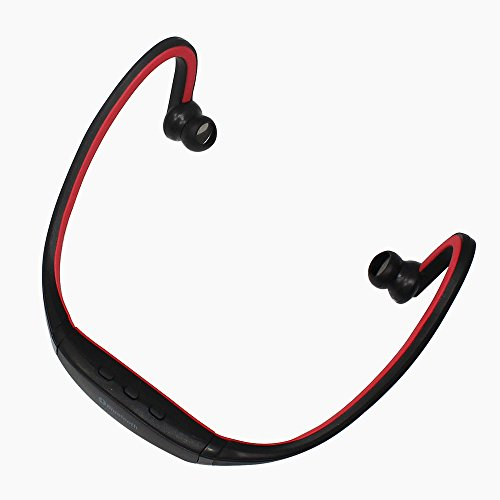 high-definition-wireless-bluetooth-headphones-sports-headset-for-running-for-iphone-6-6-plus-iphone-