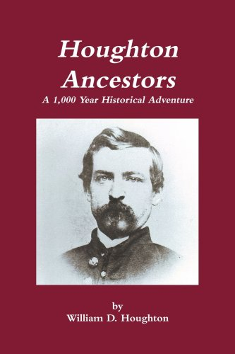 Houghton Ancestors