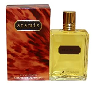 Aramis for Men by Aramis 8.1oz 240ml EDT Splash